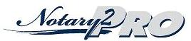Notary2Pro_logo'